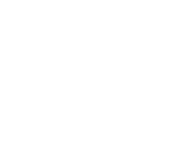 Transparent logo of Pasoorbaz